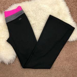 Victoria's Secret VSX Supermodel Pants